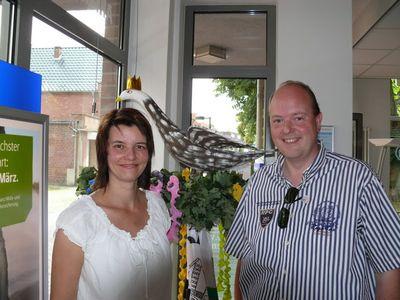 Vogel 2011