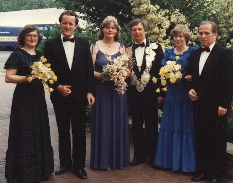 1982 Koller