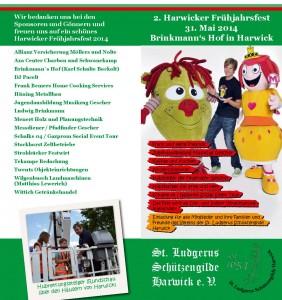 Fruehjahrsfest_Harwick_2014-page-001