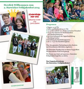 Fruehjahrsfest_Harwick_2014-page-002
