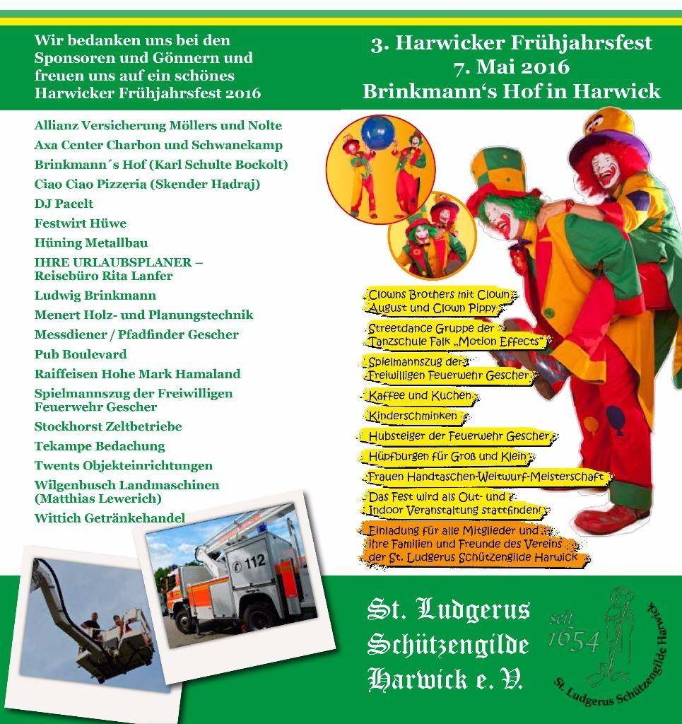Fruehjahrsfest_Harwick_2016_1